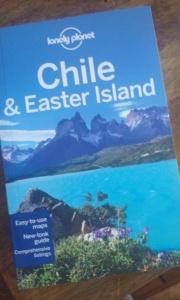 chile_book