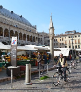 italy loves bikes! i love bikes! italy, let's love each other!
